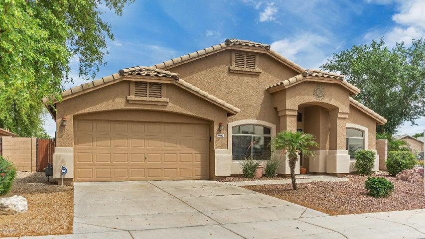 11102 W LEWIS Avenue, Avondale, AZ 85392