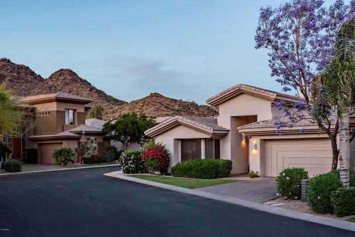 6425 N 30TH Place, Phoenix, AZ 85016