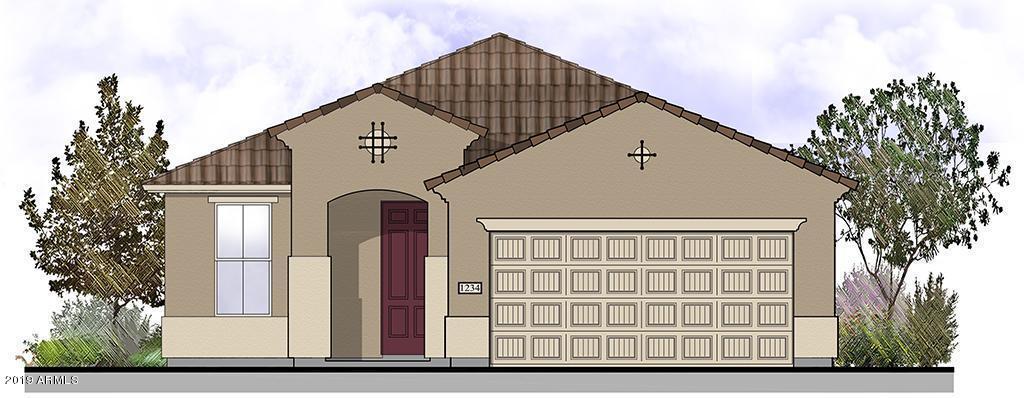 9822 W CARON Drive, Peoria, AZ 85345