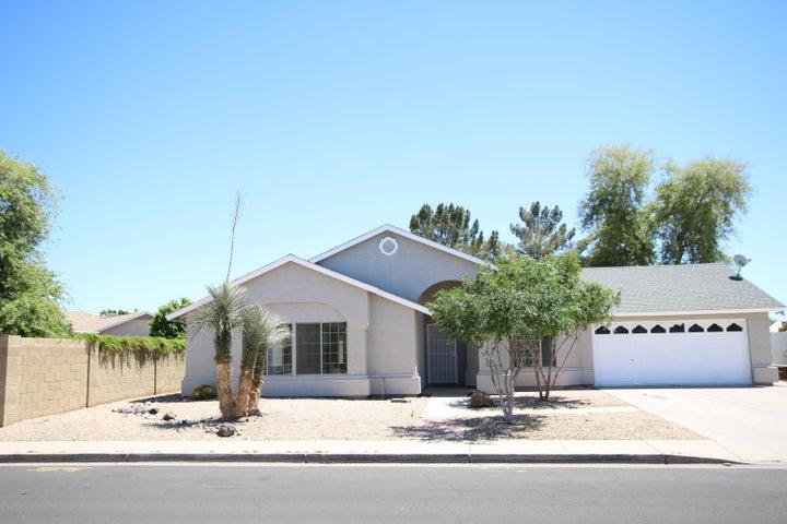 6233 N 88TH Lane, Glendale, AZ 85305