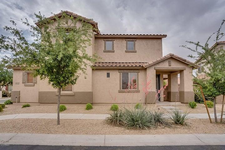 3857 E PALMER Street, Gilbert, AZ 85298