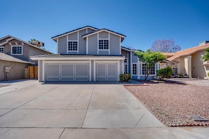 4029 W CREEDANCE Boulevard, Glendale, AZ 85310