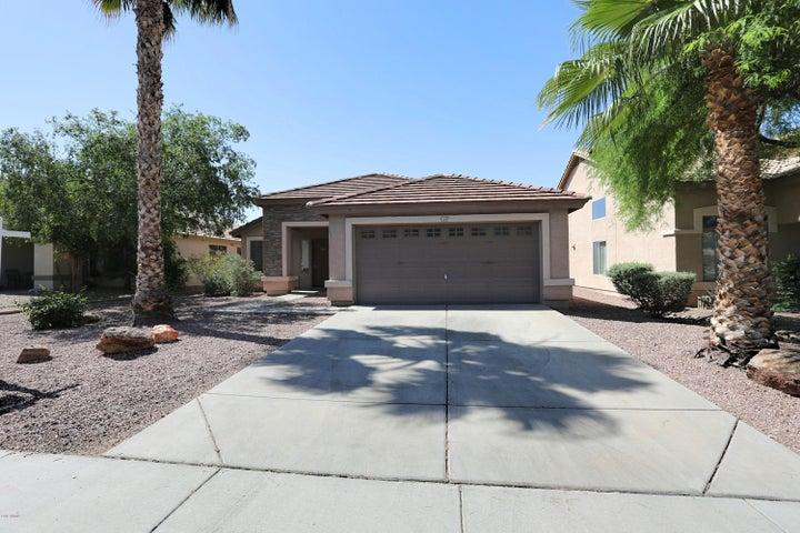 13531 W KEIM Drive, Litchfield Park, AZ 85340