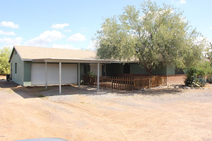 37604 N 14TH Street, Phoenix, AZ 85086