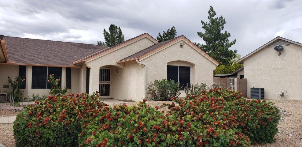 20006 N IBIS Court, Sun City West, AZ 85375