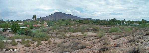 4474 E VALLEY VISTA Lane, 1, Paradise Valley, AZ 85253