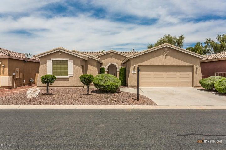 42414 W ABBEY Road, Maricopa, AZ 85138