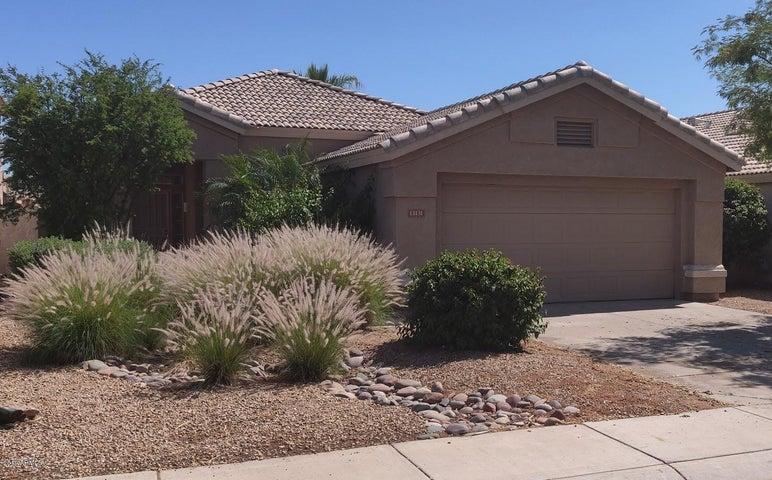 13131 W CYPRESS Street, Goodyear, AZ 85395