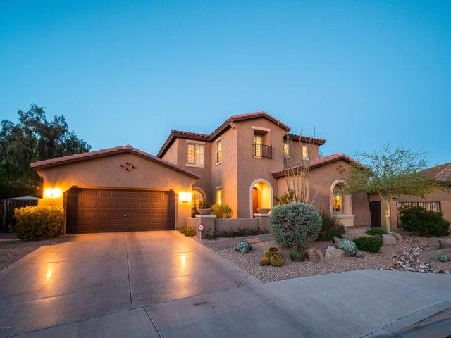 1708 W ALOE VERA Drive, Phoenix, AZ 85085