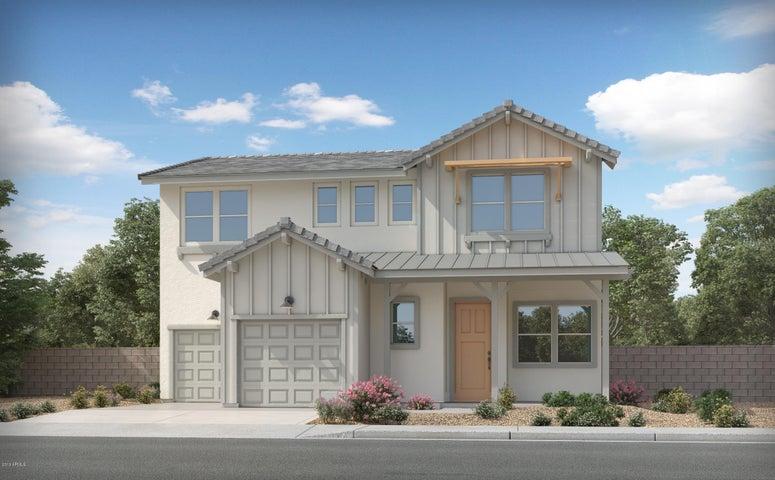 1851 W 20th Avenue, Apache Junction, AZ 85120
