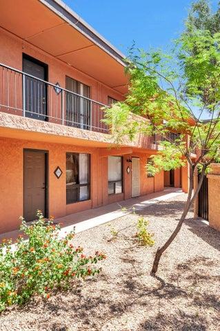 7110 E CONTINENTAL Drive, 1043, Scottsdale, AZ 85257