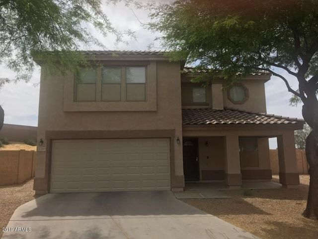 1390 S BOGLE Court, Chandler, AZ 85286