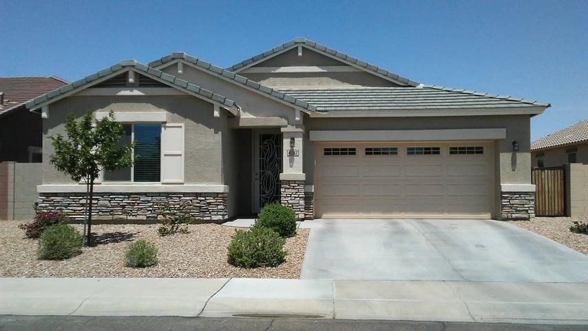 41362 W SOMERS Drive, Maricopa, AZ 85138