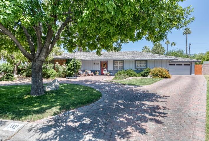 130 W SAN JUAN Avenue, Phoenix, AZ 85013