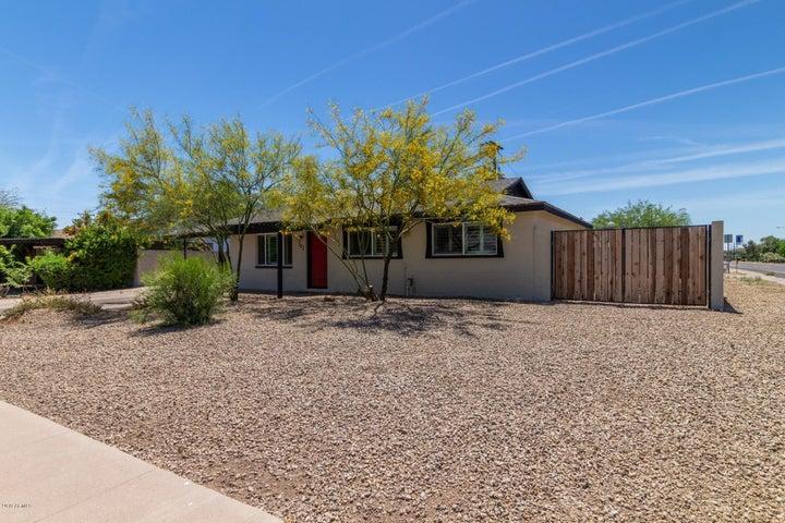 301 E Pierce Street, Tempe, AZ 85281