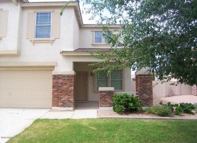 1876 E BARNACLE Avenue, Apache Junction, AZ 85119