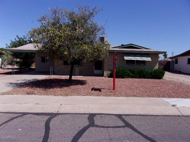 2048 W 9TH Avenue, Apache Junction, AZ 85120