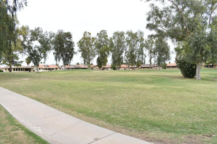 1283 LEISURE WORLD, Mesa, AZ 85206