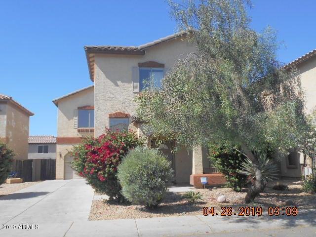 918 W KOWALSKY Lane, Phoenix, AZ 85041