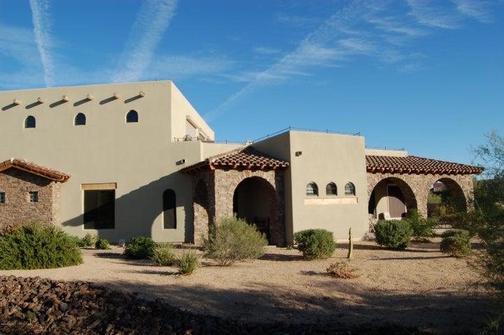 8540 E MCDOWELL Road, 128, Mesa, AZ 85207