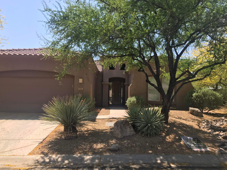7256 E SOARING EAGLE Way, Scottsdale, AZ 85266