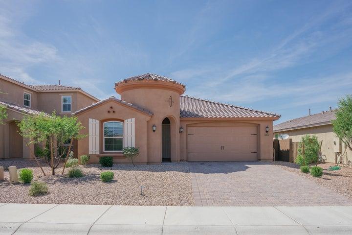 32126 N 132ND Drive, Peoria, AZ 85383