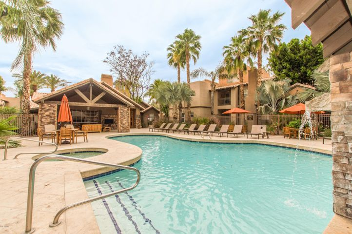14145 N 92ND Street, 2158, Scottsdale, AZ 85260