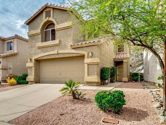 1446 E SOUTH FORK Drive, Phoenix, AZ 85048