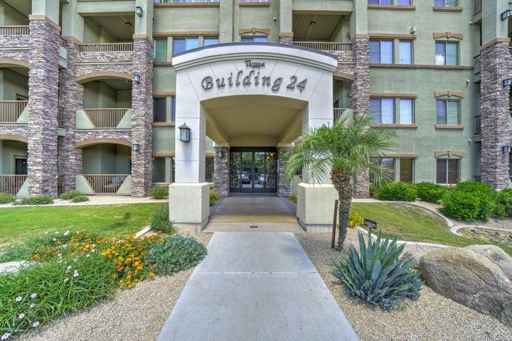 5350 E DEER VALLEY Drive, 2416, Phoenix, AZ 85054