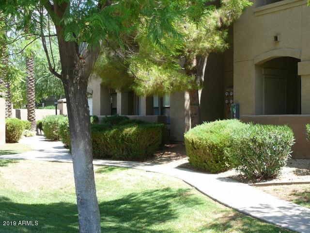 15095 N THOMPSON PEAK Parkway, 1013, Scottsdale, AZ 85260
