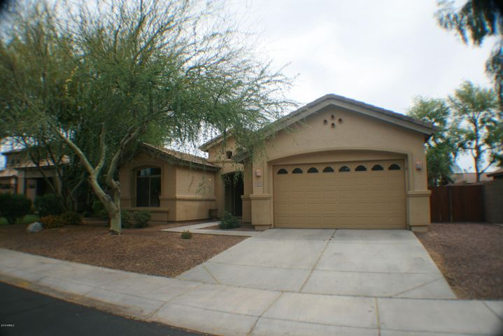 3667 S NEWPORT Street, Chandler, AZ 85286