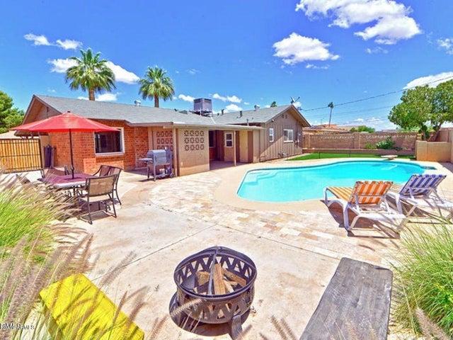 7323 E LEWIS Avenue, Scottsdale, AZ 85257
