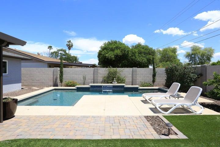 2007 W Montebello Avenue, Phoenix, AZ 85015