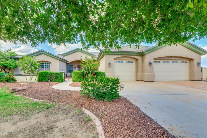 3217 N KATIE Lane, Litchfield Park, AZ 85340