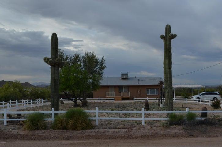 53880 W Cardinal Road, Maricopa, AZ 85139