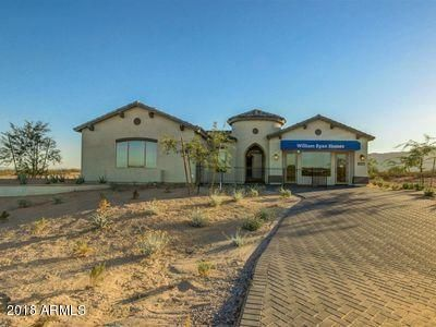 19207 W ECHO Lane, Waddell, AZ 85355