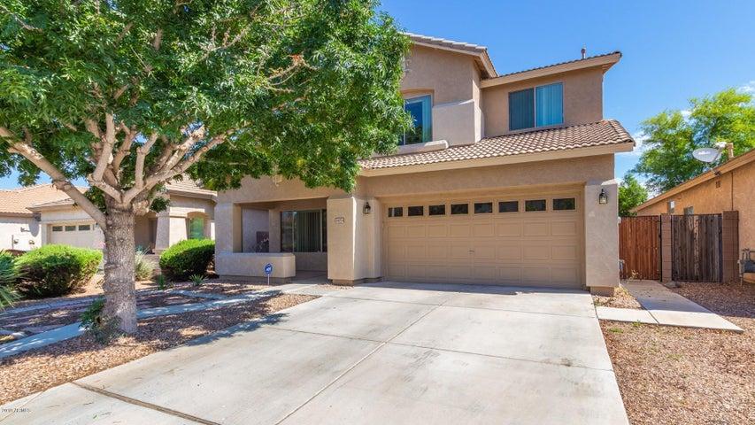 44014 W GRANITE Drive, Maricopa, AZ 85139