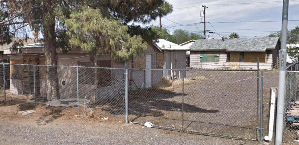 1639 S 3RD Street, Phoenix, AZ 85004