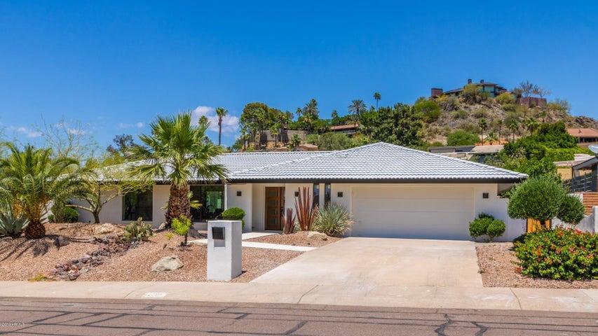 2102 E ORANGEWOOD Avenue, Phoenix, AZ 85020