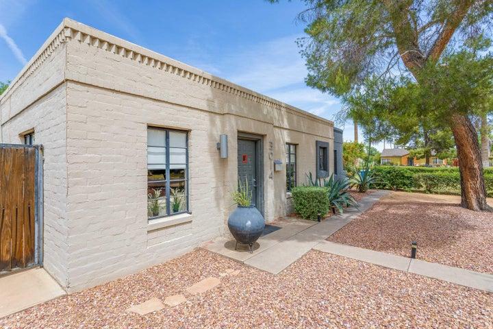 3014 N 15TH Drive, Phoenix, AZ 85015
