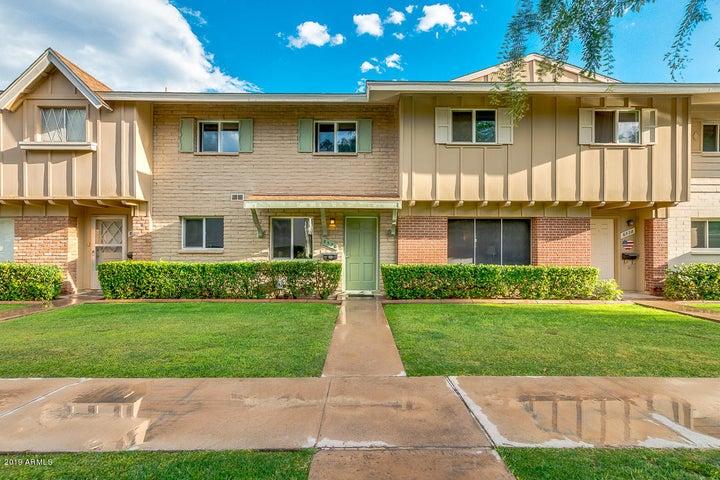 8530 E MCDONALD Drive, Scottsdale, AZ 85250