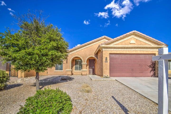 40885 N Arbor Avenue, San Tan Valley, AZ 85140