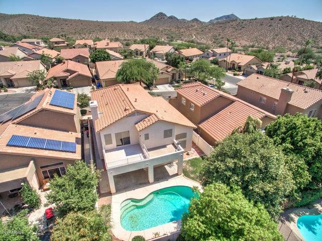 1232 E Pershing Avenue, Phoenix, AZ 85022
