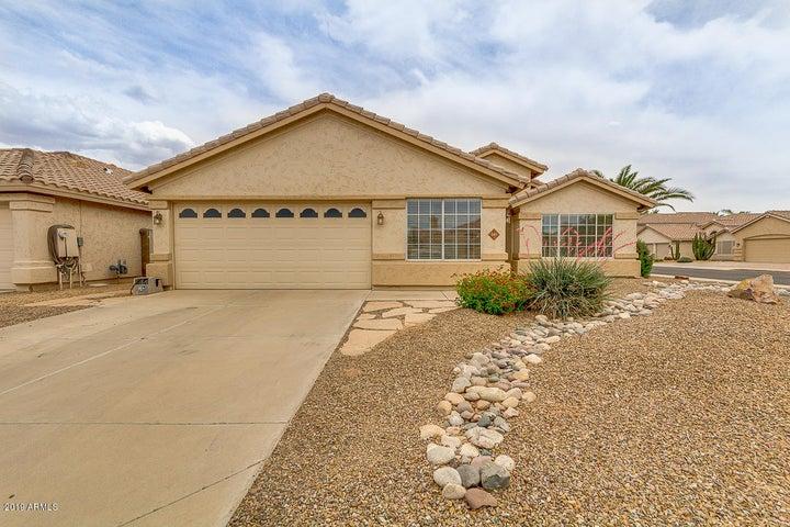 681 W SCOTT Avenue, Gilbert, AZ 85233