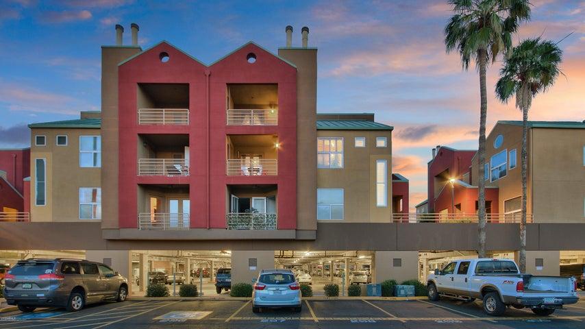154 W 5th Street, 239, Tempe, AZ 85281