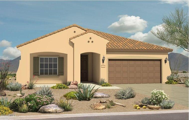 10959 E TUPELO Avenue, Mesa, AZ 85212