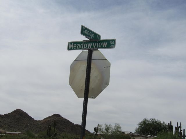 6 N CONEJO Road, 93, Maricopa, AZ 85139