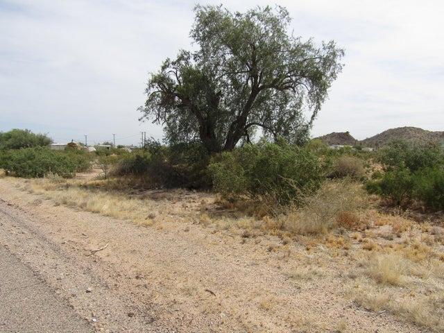 435 S TEJON Road, 147, Maricopa, AZ 85139