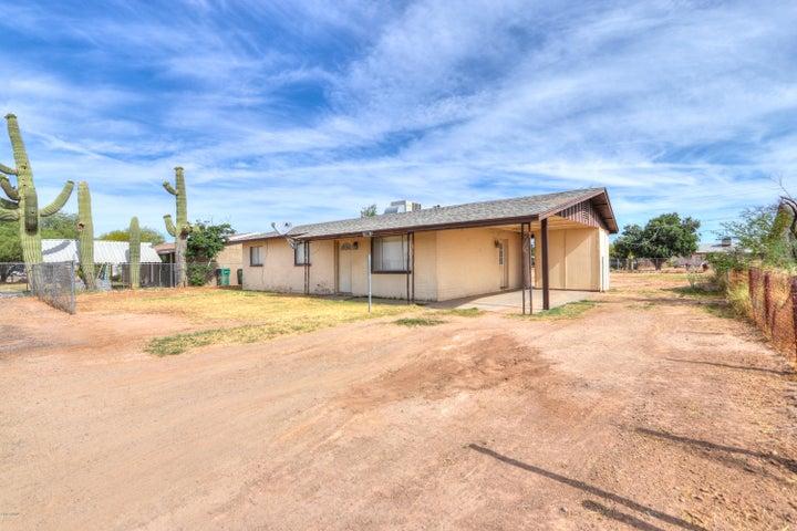 45220 W MADISON Avenue, Maricopa, AZ 85139