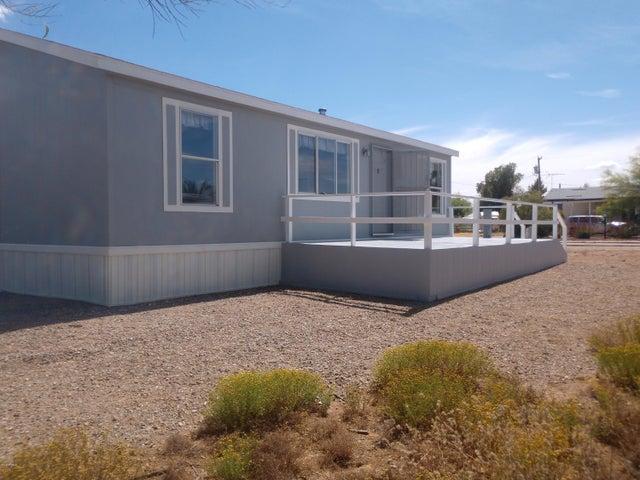 33607 N 224TH Lane, Wittmann, AZ 85361
